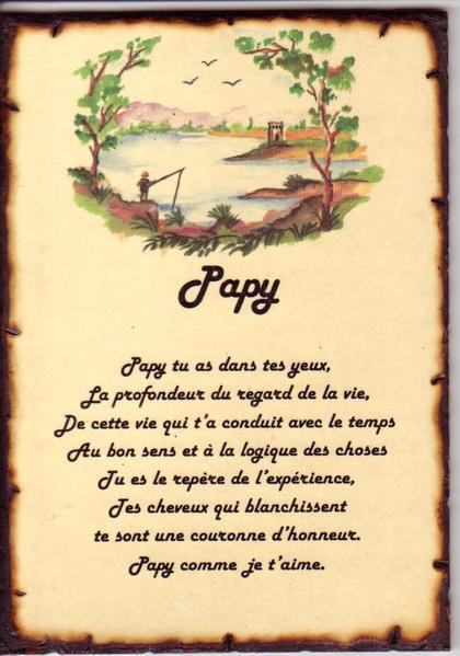 papy.jpg